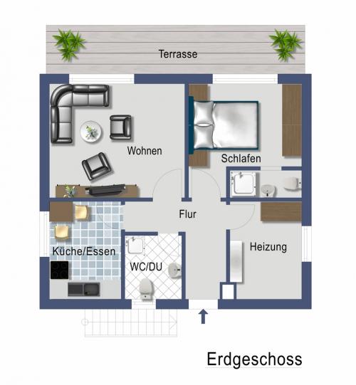 Zermatt Premium Apartments